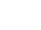 meagan forbes | Lifestyle, Brand, and Wedding Photographer